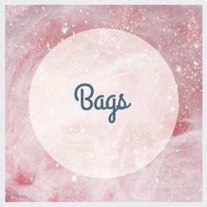 Handbags - ✨Bags✨